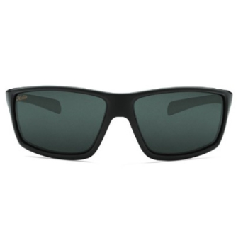 Hobie Polarized Topanga Sunglasses